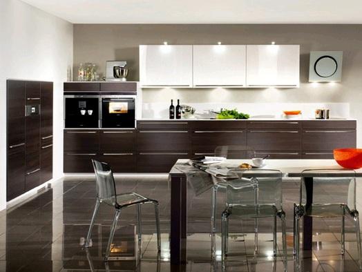 Ankara mutfak dolabı