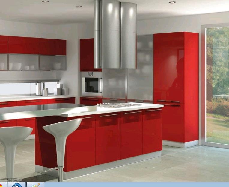 mutfak-dolapları-boyama-nasıl-boyanır-mutfak-modelleri