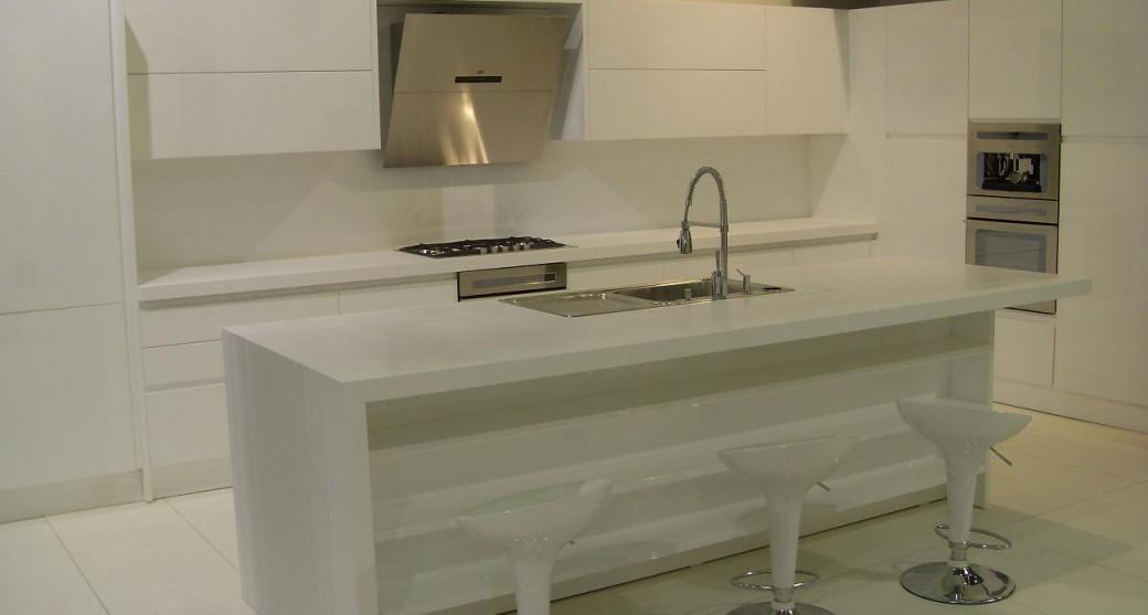 mutfak dolabı kullanımına dair ipuçları