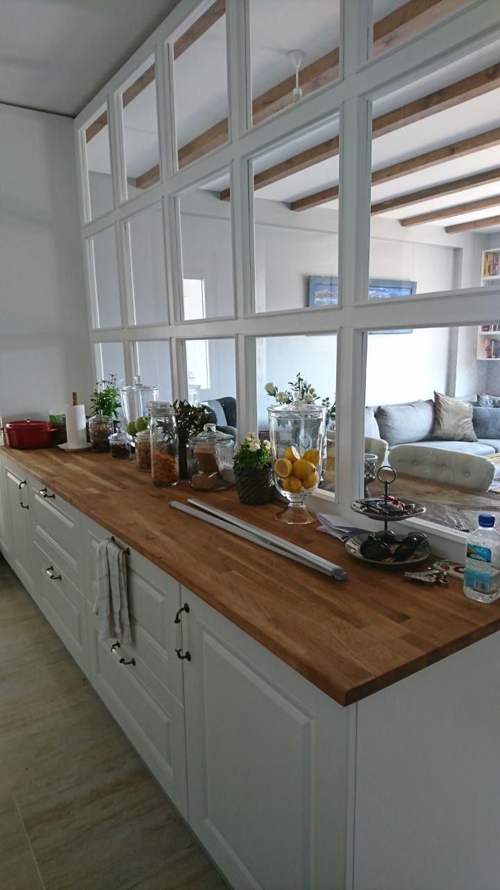mutfaksaklamaüniteleri